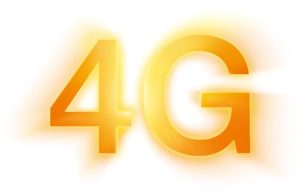 0230000005544553-photo-logo-4g-orange