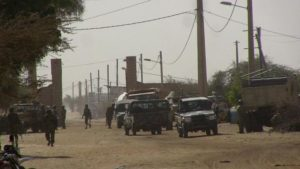 MALI_ATTACKS_0_255765770