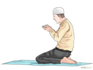 728px-Pray-in-Islam-Step-2